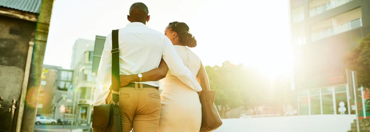 15 Signs Your Marriage Will Survive Infidelity