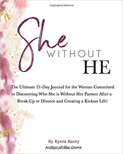 She Without He