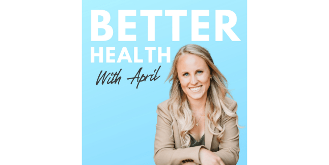 How Anxiety Shows Up In Our Lives And Managing It With Babita Spinelli