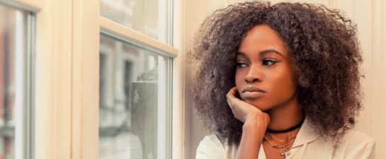 4 Expert Tips On Moving Through Divorce With Intention