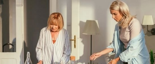 So Your In-Laws Are Narcissists: Here's How To Deal, From Psychologists