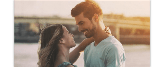 8 'Green Flags' That Let You Know Your Relationship Is Right For You